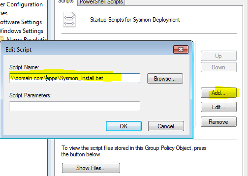 Sysinternals Tool Sysmon Usage Tips and Tricks - Cyber